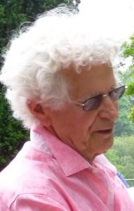 Jean-Pierre WORMS